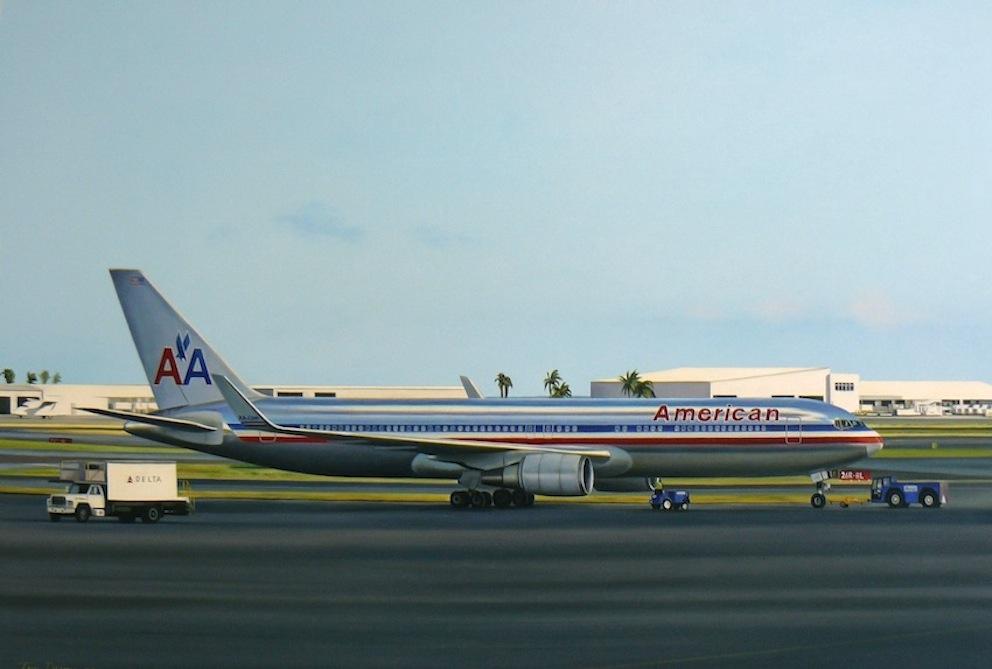 Travel - Florida USA